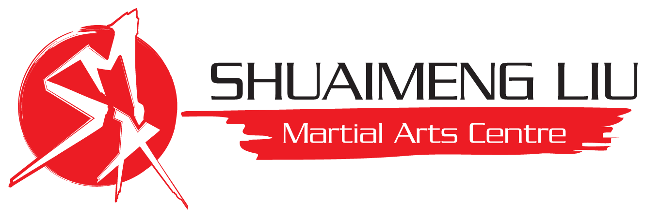 Martial Arts | SMA Centre
