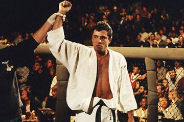 The Most Influential Martial Arts Bouts Of The Past Century: Part Two
